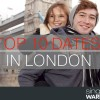 top-10-dates-in-london