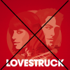 love-struck-out